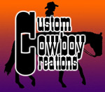 Old West holsters, custom leather, cowboy action shooting accessories of the 1880's.